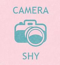 Camera-Shy_edited.jpg