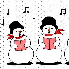 snowmen carols.jpg