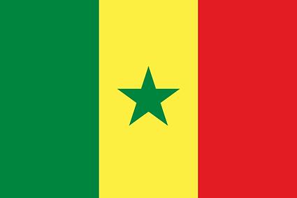 1200px-Flag_of_Senegal.svg.png