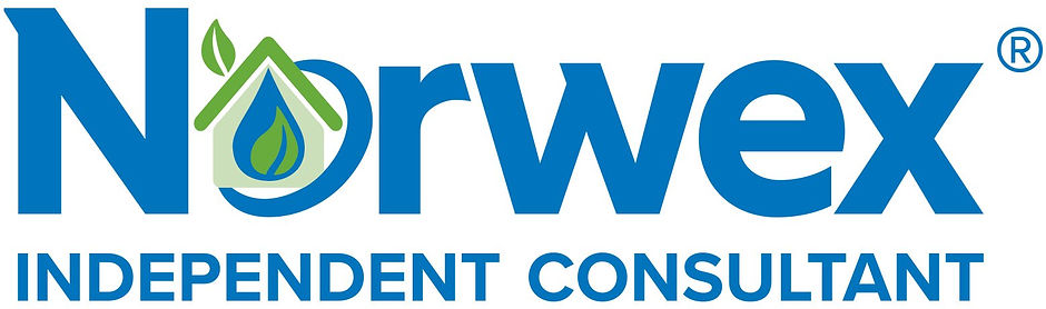 Consultant_logo - Amber McGinley.jpg