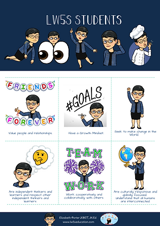lw5s-students_47916065.png
