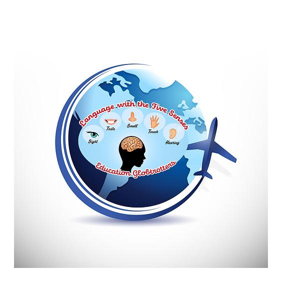 Globetrotter Travel Programs