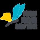SM Logo TIM 01 800px - Evgeniya Andriano