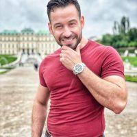 Profile-Picture-Christian-Calvo-200x200.