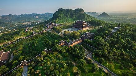 Virtual Tours Vietnam-6.jpg