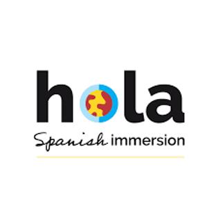 Spain for Spanish Teachers at Instituto Cervantes