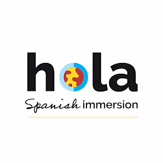 Global Citizenship Immersion in Spain