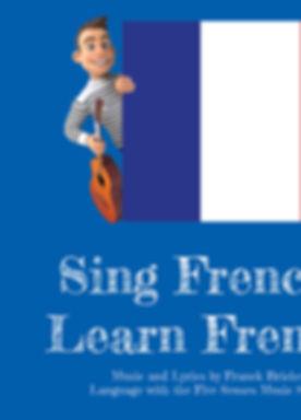 SFLF Logo.jpg