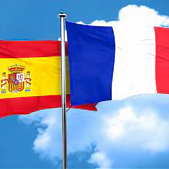 Global Citizenship Immersion in France or Spain