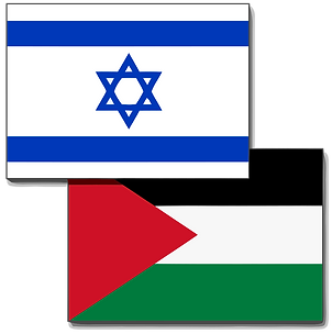 1016px-Israel-Palestine_flags.svg.png