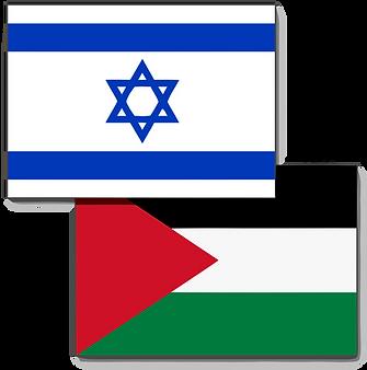1016px-Israel-Palestine_flags.svg.png