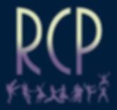 421275_10151392736135436_1070732031_n.jp