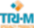 tri-m-specialty-products-logo_1507328525