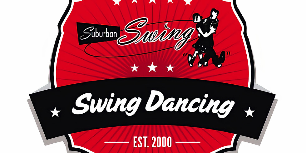 Sunday September 19, 2021 Dance