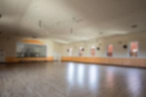 Matsqui Community Hall BC Interior Chris