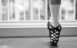 Irish_Shoes_4.jpg