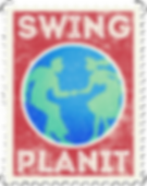 swingplanit_edited.png