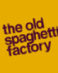 oldspaghettifactory.png