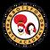 AAA Logo.webp