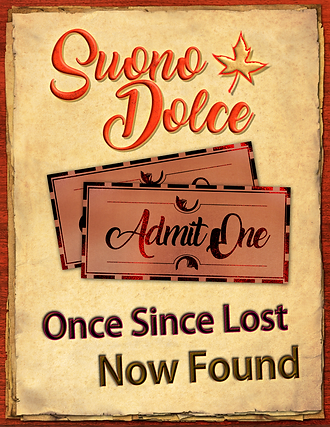 Suono-Dolce-Tickets-2020.png