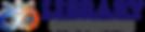 CWF 2019 Logo.png