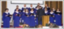 choir001.jpg