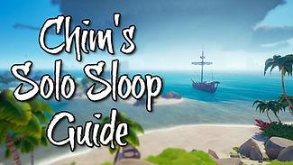 Sea_of_Thieves - Solo Sloop Guide.jpg