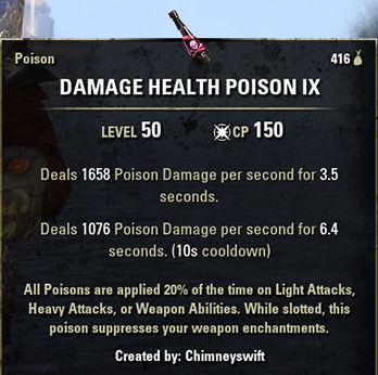 Damage Health Poison IX.jpg