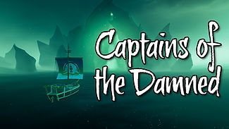 Sea_of_Thieves - Captains of the Damned Tall Tale Guide.jpg