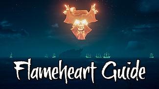 Sea_of_Thieves - Flameheart Guide.jpg