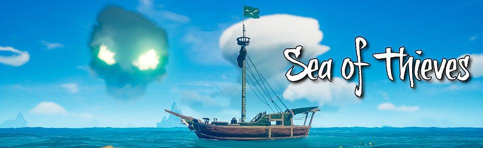 Sea_of_Thieves - Header 1.jpg