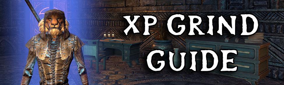 Grind Guide - Header.jpg