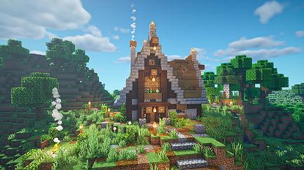 Storybook Medieval Starter House.jpg