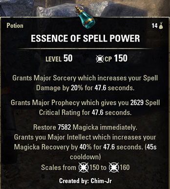 Essence of Spell Power.jpg