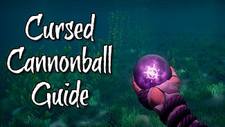 Sea_of_Thieves - Cursed Cannonball Guide.jpg