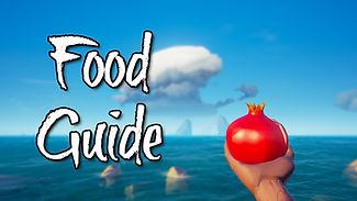 Sea_of_Thieves - Food Guide.jpg