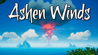 Sea_of_Thieves - Ashen Winds Guide.jpg