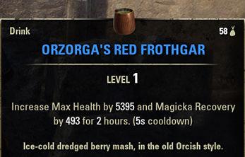 Orzorga's Red Frothgar.jpg