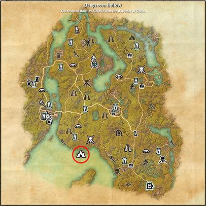 Bastian Quest Location - Map.jpg