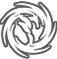 sorcerer-icon-eso2.png