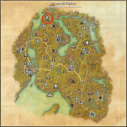 Mirri Quest Location - Map.jpg