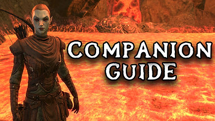 Companion Guide - Featured Image.jpg