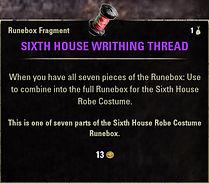 Sixth House Writhing Thread.jpg