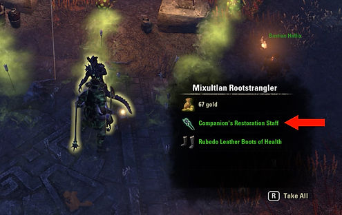 Companion Loot - Restoration Staff.jpg