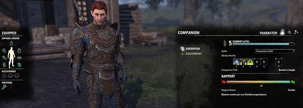 Character View.jpg