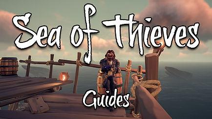 Sea of Thieves - 1 - Guides Website Thumbnail.jpg