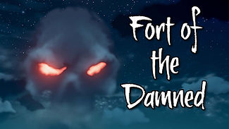 Sea_of_Thieves - Fort of the Damned Guide - 1.jpg