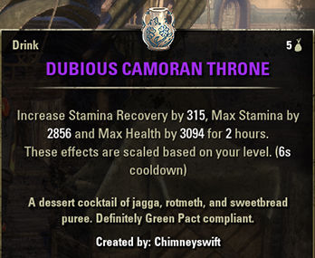 Dubious Camoran Throne.jpg