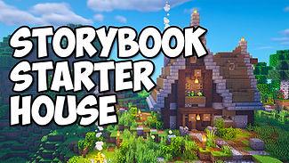 Storybook Starter House - 1.jpg