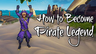 Sea of Thieves - Pirate Legend Guide.jpg